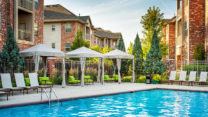 JordanCreek pool c