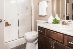 ParkAvenue Bathroom