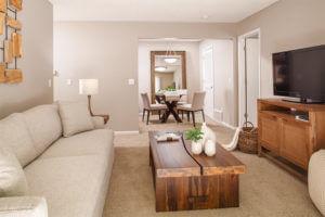 ParkAvenue Living Space 2