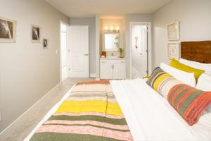 WillowPark Bedroom