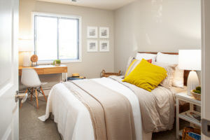 WillowPark Bedroom 2