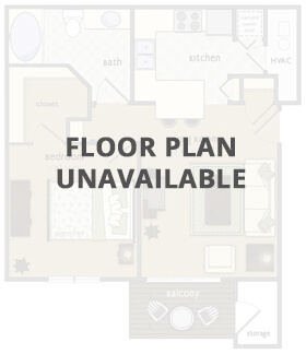 BRD  FloorPlanUnavailable