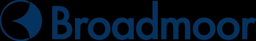 Broadmoor Logo RGB