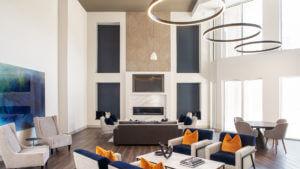 Broadmoor63 lounge c