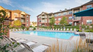 BroadmoorHills pool c