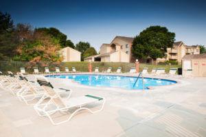 OldCheney Pool 2